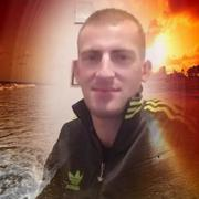Vova, 27, г.Коломыя
