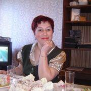 ГАЛИНА 62 года (Рак) Печора