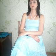 марина 37 лет (Близнецы) Красный Луч