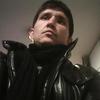 Ардаширов Тимур, 27, г.Актаныш