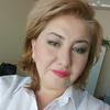 Виолетта, 46, г.Ашхабад