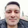 gia, 38, г.Варшава