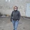 Наталия, 40, г.Тула