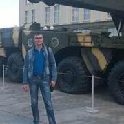 виталя 36 Каменск-Уральский
