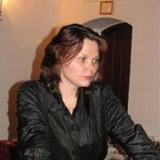 Оксана 46 Петрозаводск