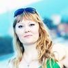 Наталья, 40, г.Красноярск
