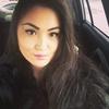 Leila, 27, г.Астана