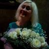 Лариса, 55, г.Комсомольск-на-Амуре