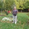 Galina, 69, Sovetskiy