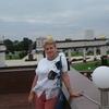 Татьяна, 58, г.Пятигорск