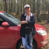 Юлия, 52, г.Санкт-Петербург