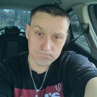 Alexei, 33 года, Весы, Иркутск