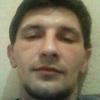 Виктор, 31, г.Дубровка (Брянская обл.)