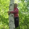 Нина, 61, г.Зыряновск