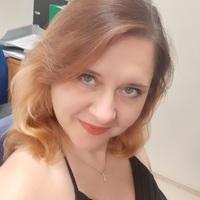 Natalia, 43 года, Лев, Самара