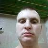 Павел, 30, г.Курган