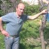 вахтанги, 56, г.Киев
