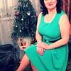 Руфина, 52, г.Десногорск