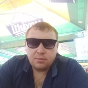 Евгений 34 Ишимбай