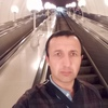 фарход, 34, г.Москва
