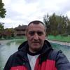 Александр, 46, г.Бахмут