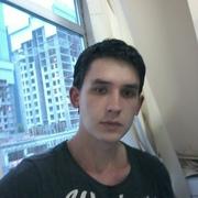 Сергей 28 Кривой Рог