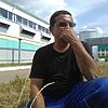 Родик, 49, г.Альметьевск