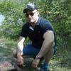 Демид, 38, г.Гродно