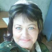 Марина, 54, г.Благодарный