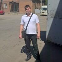 димас, 28 лет, Водолей, Ростов-на-Дону
