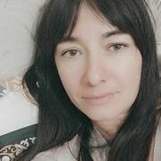 Ирина 29 Анапа