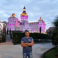 Игорь, 47 лет, Близнецы, Майкоп
