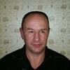 миша, 43, г.Няндома