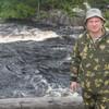Vladimir, 45, г.Волгодонск