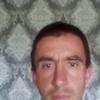 Женя, 35, г.Брянск
