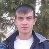 Ілля, 26, г.Ковель