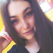 Senorita, 25, г.Верхняя Салда