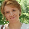 Ирина, 41, г.Хромтау