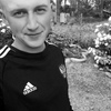 Андрей Нинаров, 22, г.Луга