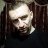 Василь, 34, г.Ратно