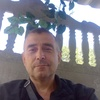 Коля Сева, 49, г.Киев
