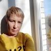 Лола, 49, г.Томск