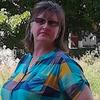Ольга, 58, г.Старобешево
