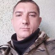 Андрей 33 Ступино