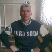 Тамерлае, 30, г.Тверь