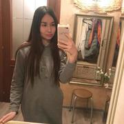 Ralina, 28, г.Анталья