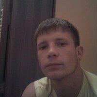 ДЕНИС, 29 лет, Весы, Иркутск