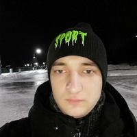 Женя, 32 года, Козерог, Североморск