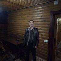 Олег, 40 лет, Козерог, Киев