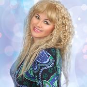 Валентина 51 Чернигов